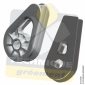 Cosse Standard - Pour Emmagasineur Facnor - FX/FX+