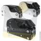 Bloqueur Spinlock XCS Double - Joue Aluminium
