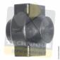 Cardan-Tourillon de Vit de Mulet Sparcraft F36-60-125