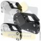Bloqueur Spinlock XCS Simple - Joue Aluminium