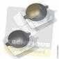Protection de Plot - Bout Dehors Facnor-Sparcraft