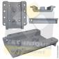 Emplanture Z190-Z230-Z265 Large 70mm - Z1101